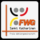 fwg_logo_02